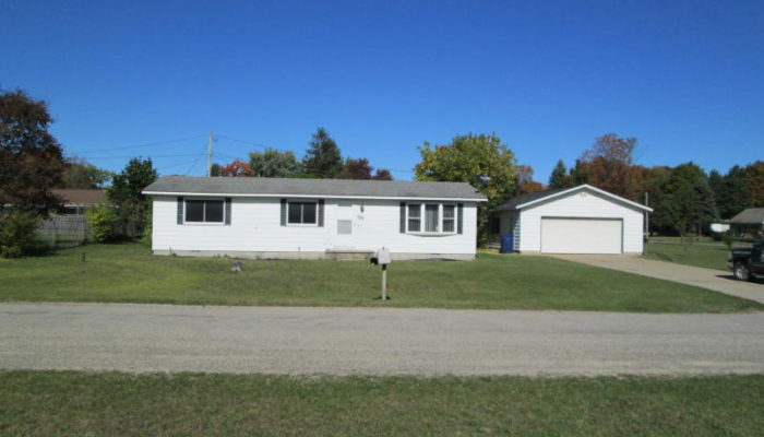 538 Weiss St, MLS #311067 Hunley